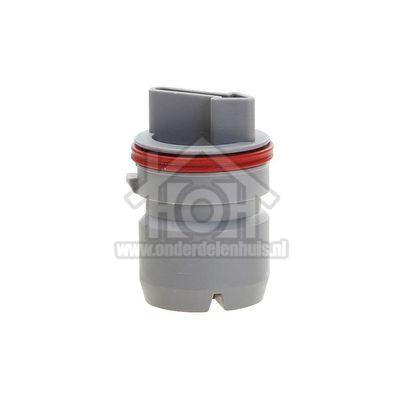 Bosch Insteleenheid Van zeepbak SE22900, SE24266, SGS4362 00166626