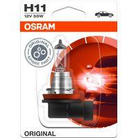 Osram autolamp H11 12V 55W