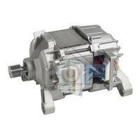 Frenko Motor 1600 rpm Edy W7577,W817 ArdoAWV150 651015818
