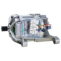Beko Motor Compleet WMB71421M, WMY71433LMB 2835640200