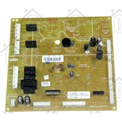 Samsung Module PCB Printplaat RSA1UHMG, RSA1ZTPE DA9200647F