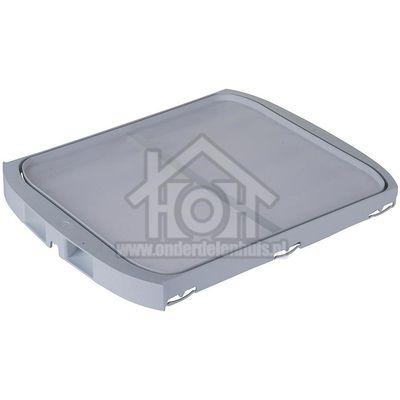 Bosch Filter In deur WTL150,TXL2100,Drystar, 00481677