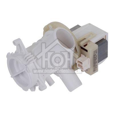 Beko Pomp Afvoer magneet Arcelik WMB7612, WMB6510, WB8014 2801100400