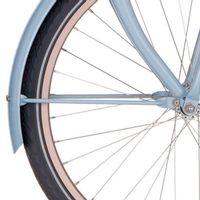 Cortina v spatb stang 24 U4 effect blue