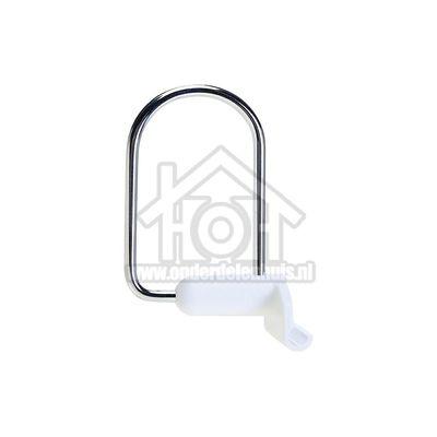 Liebherr Houder In deurbak IKB3650, CNES4066 7426198