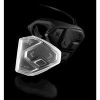 MH protection cover control unit Bosch Kiox/Nyon