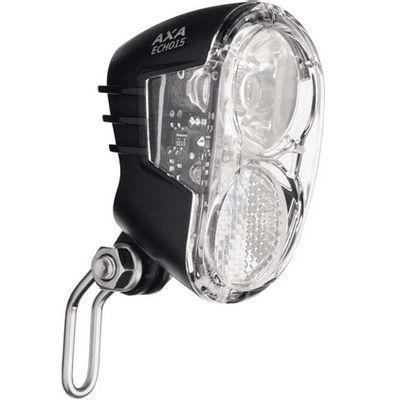 Foto van AXA koplamp Echo LED