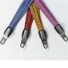 Snelbinder 24 inch