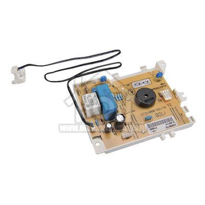 Ariston-Blue Air Module Module model BIT100.1 F6 BFI620, BFQ700I, DI623A C00143222