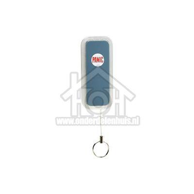Philio Afstandsbediening Z-Wave Panic button VPSR03003
