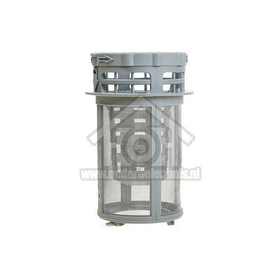 Beko Filter Micro filter + grof filter DFN1503, DSN2530 1740800500