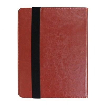 Tablet Case - Universal 10""