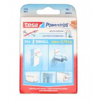 TESA 10 P.-Strips mini