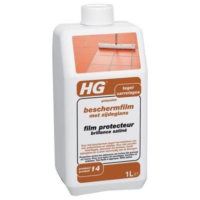 HG beschermfilm met zijdeglans (product 14)