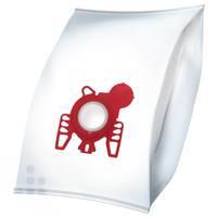 Stofzuigerzakken geschikt voor Miele F/J/M filterplus 3-D