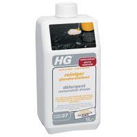 HG natuursteen reiniger glansherstellend (product 37)