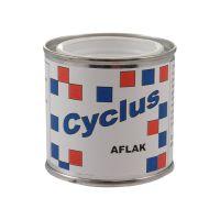 Cyclus Aflak Wit Glans 8003 100ml