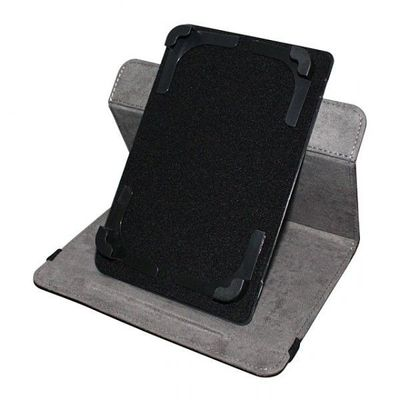 Tablet Case Universal 6