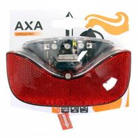 AXA Achterlicht Omega Pro LED