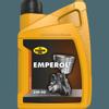 Afbeelding van Motorolie Emperol 5W-40 - 1L