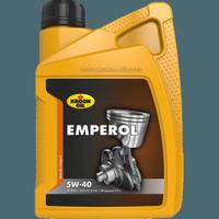 Motorolie Emperol 5W-40 - 1L