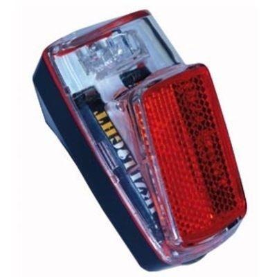 LED Achterlicht ikzi