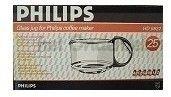 Philips koffiekan HD5922