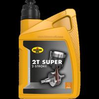 2Takt Olie Super - 1L - Kroon-Oil