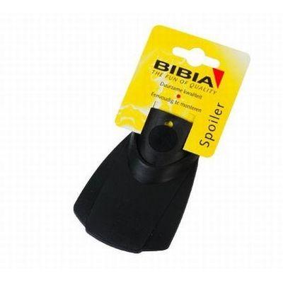 Bibia spatlap spoiler sport 55mm