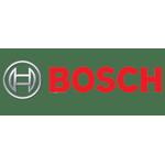 Het logo van Bosch</p>