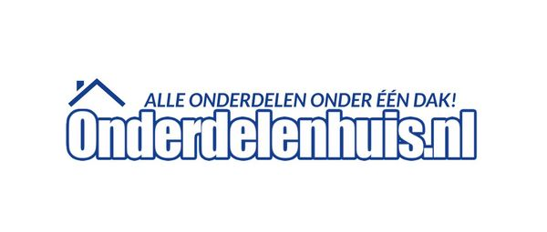 Onderdelenhuis logo