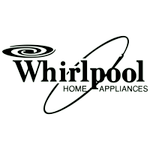 Het logo van Whirlpool</p>
