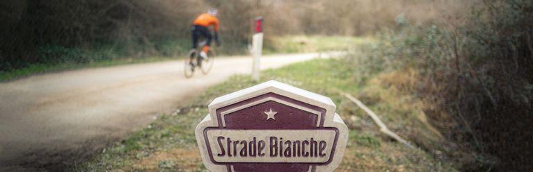 Granfondo Strade Bianche-1