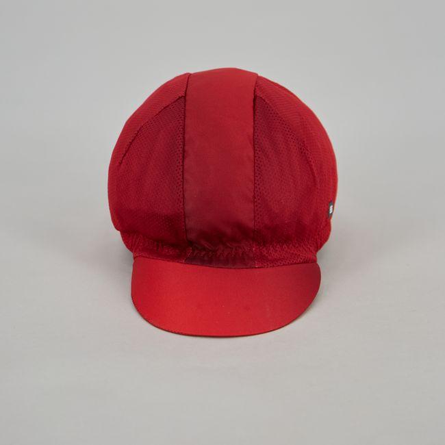 Afbeelding van ROCKET CYCLING CAP