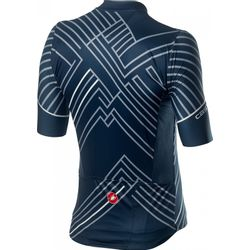 PASSO JERSEY