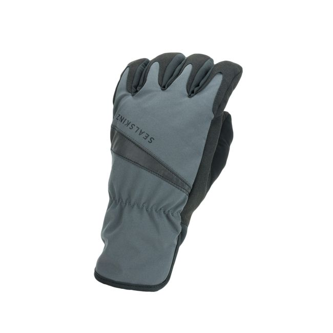 Afbeelding van Waterproof All Weather Cycle Glove