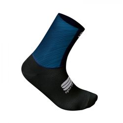 RACE PRO WOMAN SOCKS