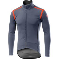 PERFETTO ROS LONG SLEEVE