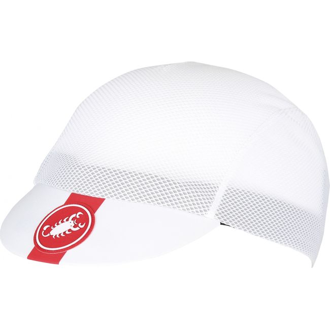 Afbeelding van A/C CYCLING CAP