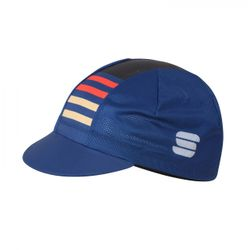 MATE CAP