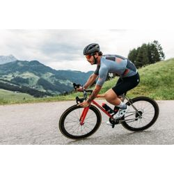 Sportful Shop the Look - Bomber