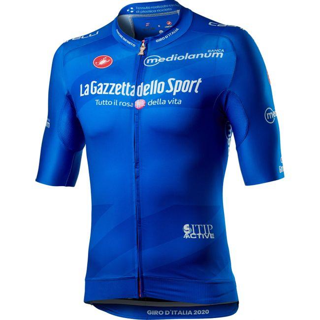 Afbeelding van Giro103 Race Jersey
