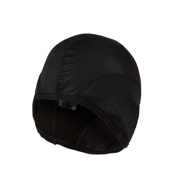 Afbeelding van Windproof All Weather Skull Cap