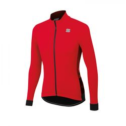 NEO SOFTSHELL JACKET