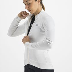 MONOCROM WOMAN THERMAL JERSEY