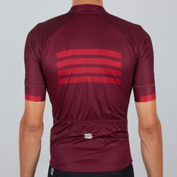 WIRE JERSEY