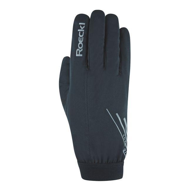 Afbeelding van Rottal Cover Glove