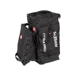 PRO RAIN RACE BAG