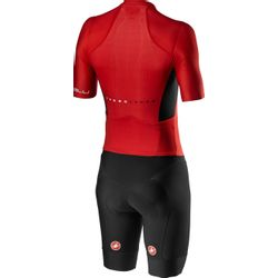 SANREMO 4.1 SPEED SUIT