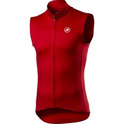 PRO THERMAL MID VEST
